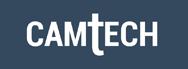 Camtech API Valve